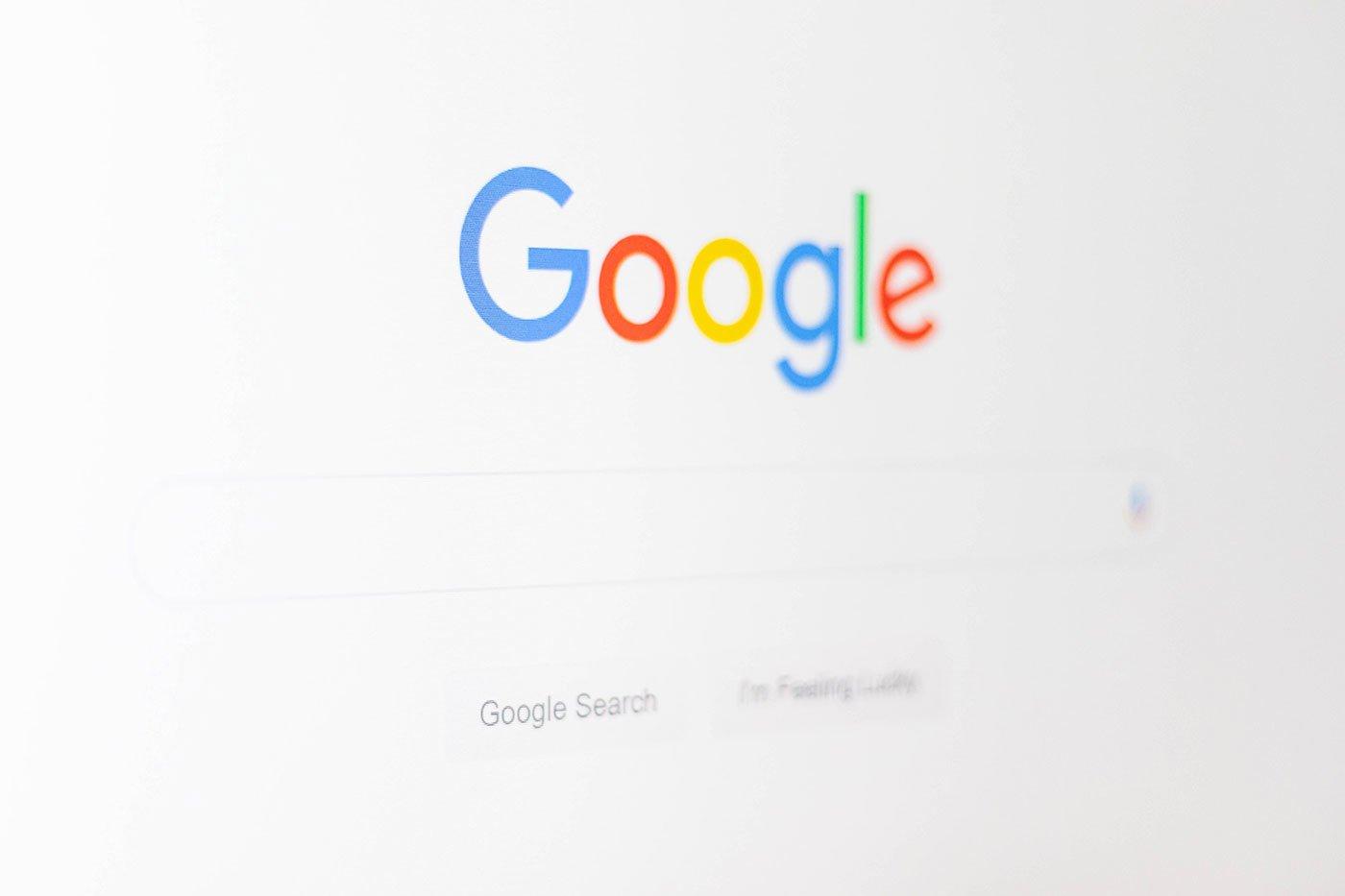 Google meta checker