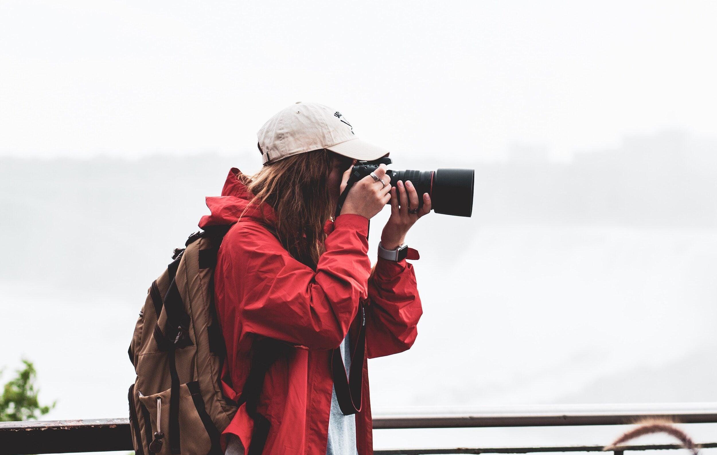 Gratis billeder uden copyright til hjemmesider