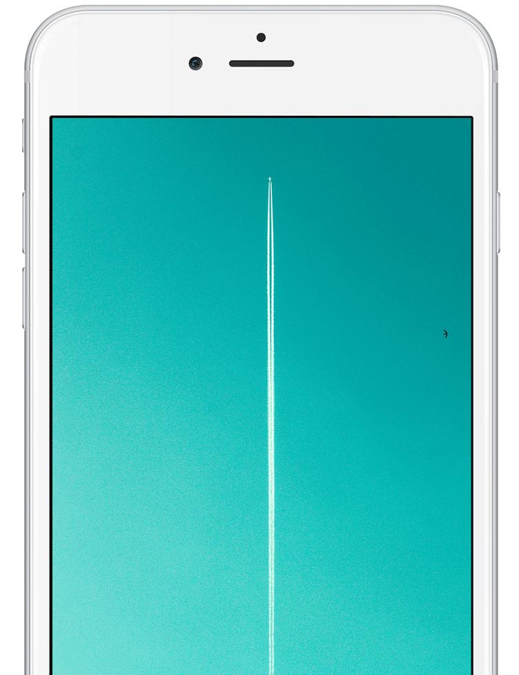 hastighedsoptimering mobil